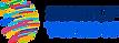 Logo_associazione.png