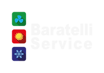 logo white_Tavola disegno 1.png