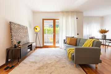 bilocale con terrazzo agencyimmobiliare como (5).jpg