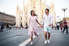 couple-on-honeymoon-in-milan.jpg