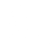 Logo Orizzontale White.png