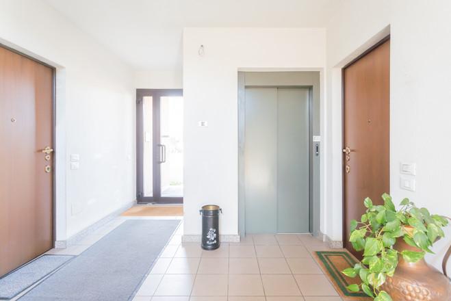 agencyimmobiliare Luisago (2).jpg