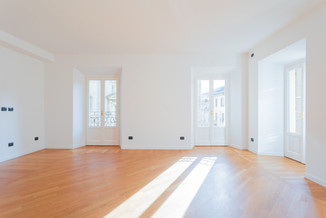 agencyimmobiliare como via indipenza  (3).jpg