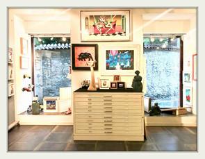 negozio laboratorio olgiate comasco (6).