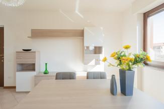 agencyimmobiliare Luisago (34).jpg
