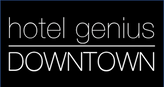 Hotel Genius Downtown.png