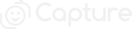 Logo bianco orizzontale.png