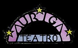 Auriga2(piatto)_aquerello_ok.png