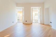 agencyimmobiliare como trilocale centro (17).jpg