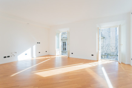 agencyimmobiliare como via indipenza  (34).jpg