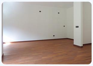agencyimmobiliare Olgiate Comasco (5).jp