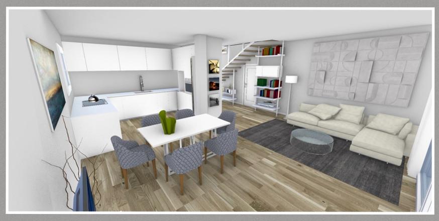 living agencyimmobiliare como.jpg