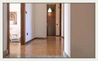 agencyimmobiliare villa vedano varese (8