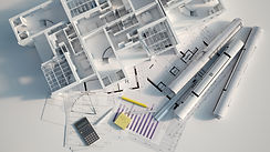 apartment-building-project-overview.jpg