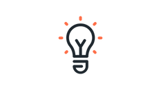 01u-icon.png