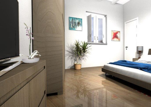 Appartamento P2 - Camera 1.jpg