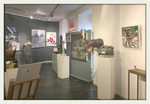 negozio laboratorio olgiate comasco (8).