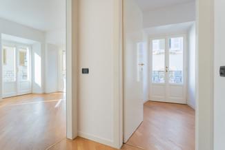 agencyimmobiliare como trilocale centro (6).jpg