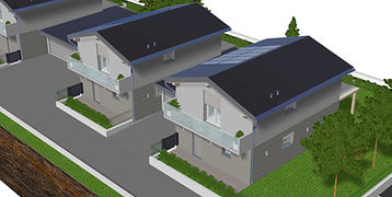 esterni agencyimmobiliare como (9).jpg