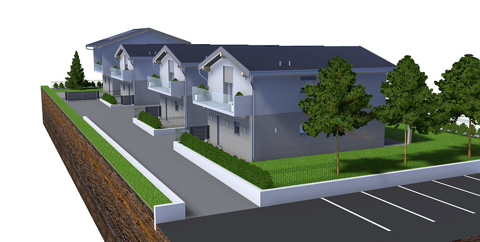 esterni agencyimmobiliare como (2).jpg