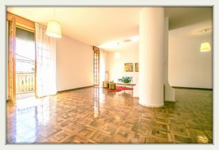agencyimmobiliare villa vedano varese (2