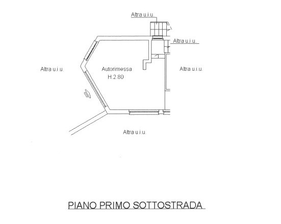 planimetria box .jpg