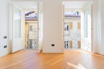 agencyimmobiliare como trilocale centro (3).jpg
