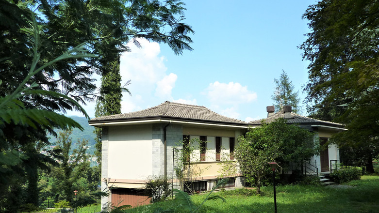 villa lavenapontetresa agencyimmobiliare