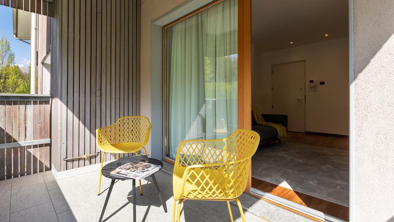 bilocale con terrazzo agencyimmobiliare como (9).jpg