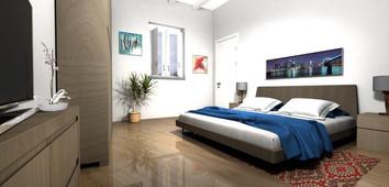 Appartamento P2 - Camera.jpg
