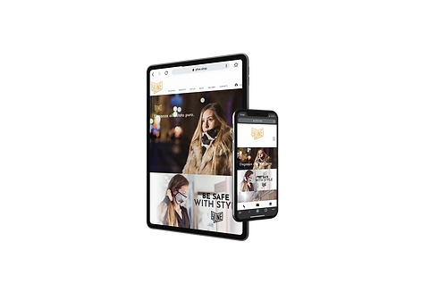 mockup-featuring-an-iphone-11-pro-and-an