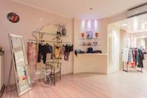negozio Lurate (49).jpg