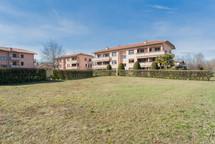 agencyimmobiliare Luisago (17).jpg