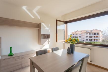 agencyimmobiliare Luisago (35).jpg