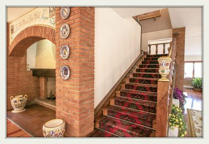 villa olgiatecomasco  (16).jpg