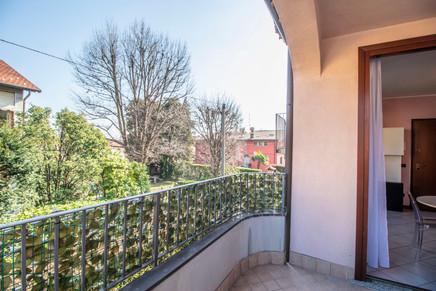 bilocale con terrazzo agencyimmobiliare