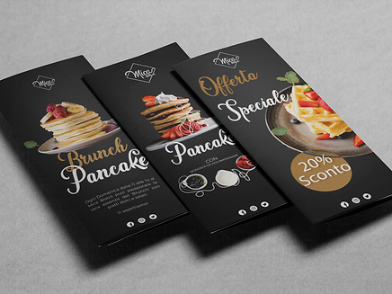 mockup-featuring-a-set-of-3-brochures-ly