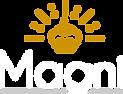 Logo light white.png