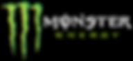 Monster_Energy_logo.png