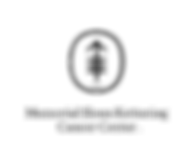 Logo_Memorial.png