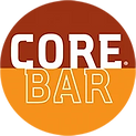 Corefood-logo.webp