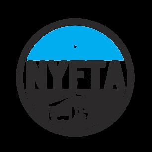 NYFTA.png