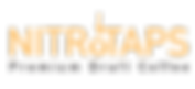 NitroTaps Logo TRANS.png