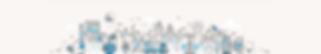 Screen Shot 2020-03-03 at 4.45.30 PM.png
