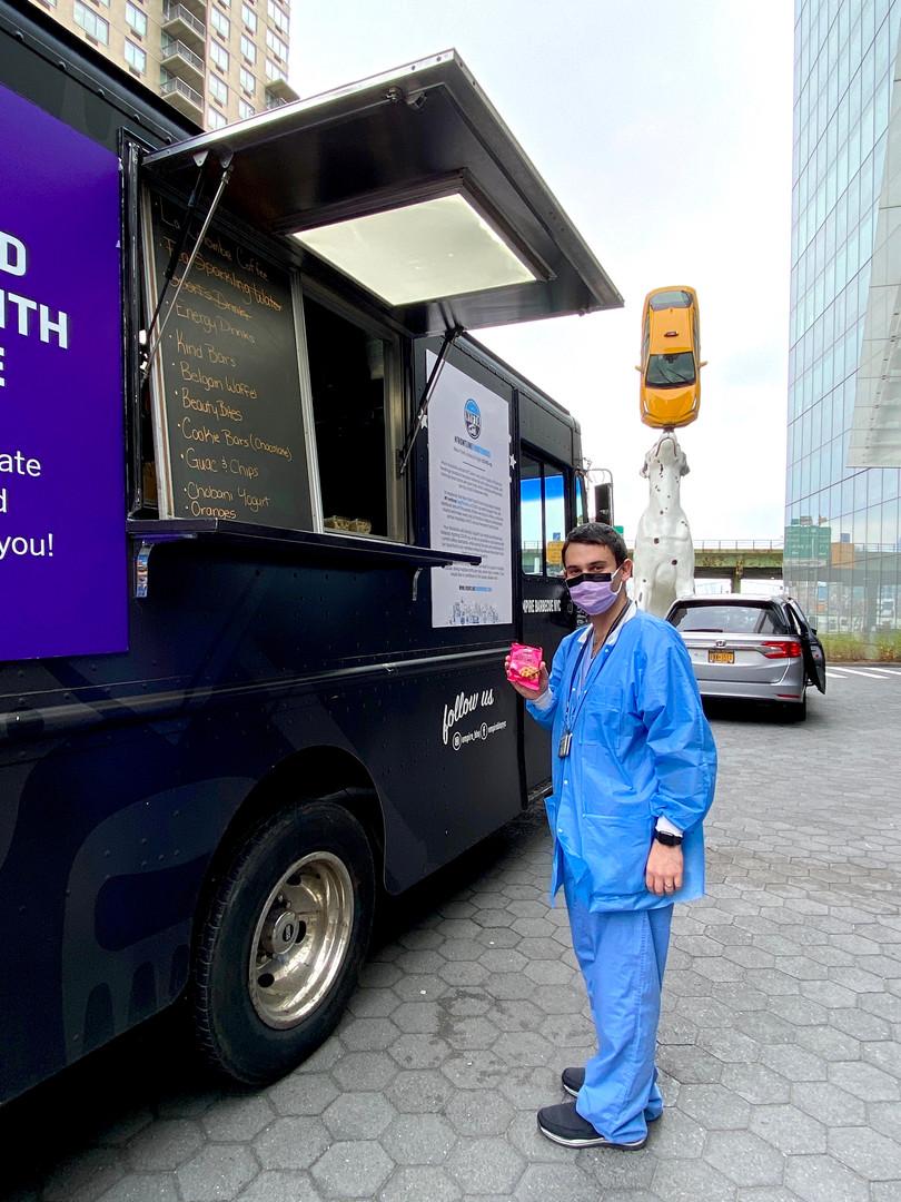 NYFTA_Frontline Food Trucks.jpg