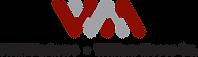 wam_logo_new.png