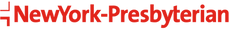 red_logo.png