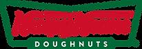 1200px-Logo.KrispyKreme.svg.png