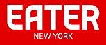 Eater New York logo.png