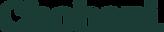 chobani-logo.png
